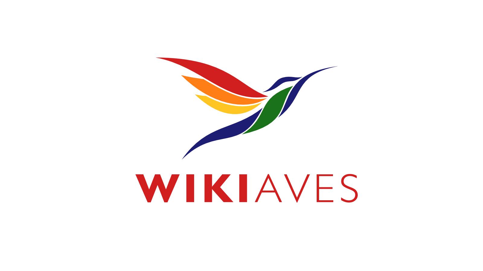(c) Wikiaves.com.br